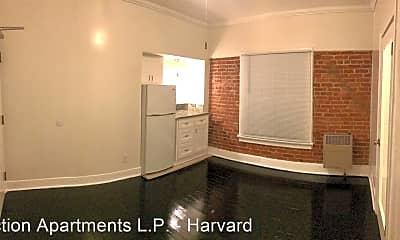 Kitchen, 1626 N Harvard Blvd, 0