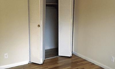 Bedroom, 463 Medlock Rd, 0