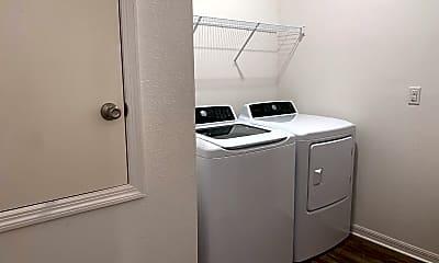 Bathroom, 8240 Olive Brook Dr, 2