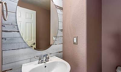 Bathroom, 719 Rawlins Way, 2