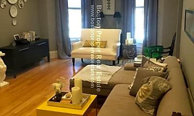 Boston Proper Real Estate, 2