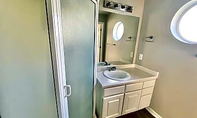 Bathroom, 4109 S Highland Dr, 2