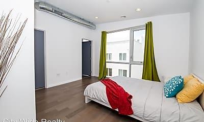 Bedroom, 1438 N 7th St, 1