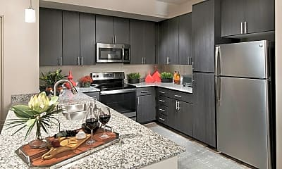 Kitchen, 3993 N 3rd Ave 3, 0