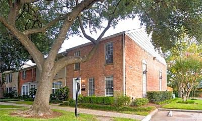 Building, 1725 W Sam Houston Pkwy S, 0