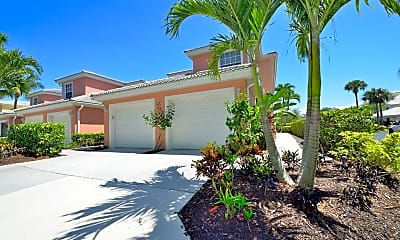 Building, 1166 Sweetwater Ln 1703, 0