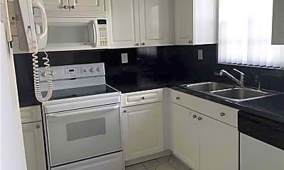 Kitchen, 17878 N Bay Rd, 0