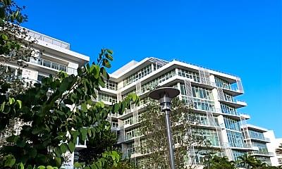 The Ritz Carlton Residences Miami Beach, 0