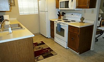 Kitchen, 7436 E Chaparral Rd, 0