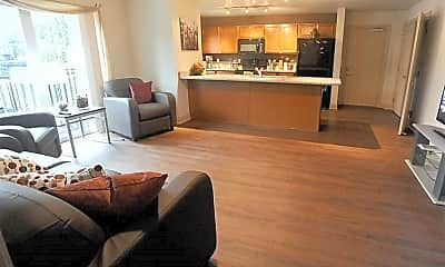 Living Room, 743 W John Carpenter Fwy, 0