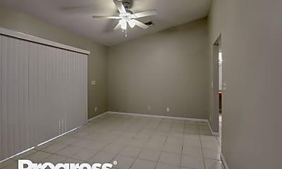 Bedroom, 7355 Texas Trl, 1