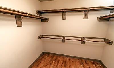 Bathroom, 11923 Munich Dr, 2