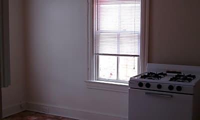 Kitchen, 434 Lancaster Ave, 2