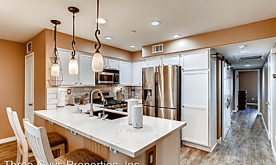 Kitchen, 3170 Cabrillo Bay Ln, 0