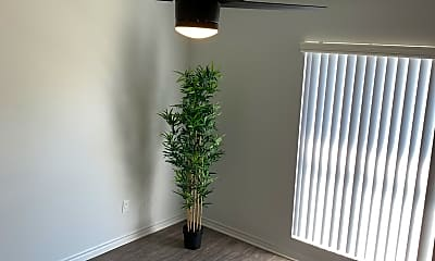 Living Room, Stonehill Apartments, 1
