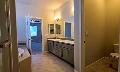 Bathroom, 616 Natalee Jo St SE Lacey, WA 98513, 2