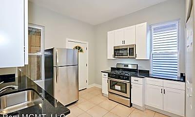 Kitchen, 1750 W 21st Pl, 2