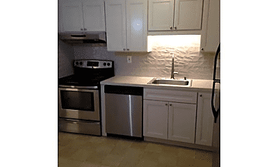 Kitchen, 56 Bigelow Ave, 0