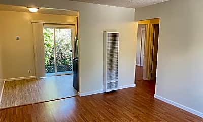 Living Room, 2113 Tenth St, 0