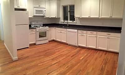 Kitchen, 45 South St, 0