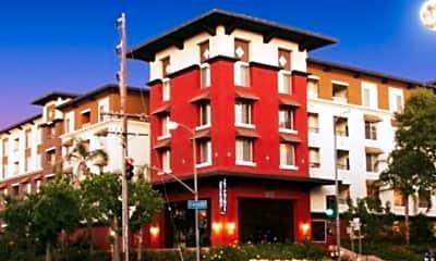 Building, 6150 Canoga Ave 405, 0