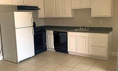 Kitchen, 197 E Grove St, 0