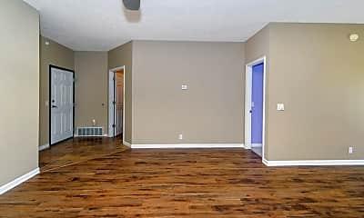 Living Room, 3325 N 148th Ct, 1