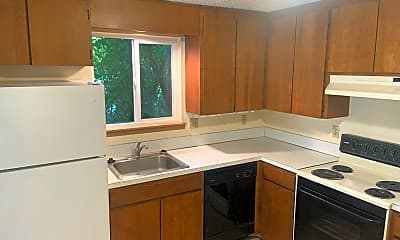 Kitchen, 2105 NW Lincoln Ave, 1