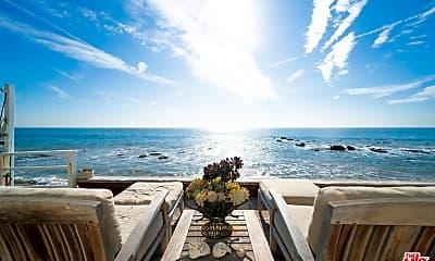 Pool, 20748 Pacific Coast Hwy, 2