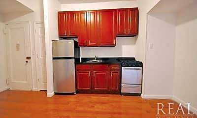 Kitchen, 177 Thompson St, 0