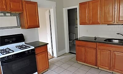Kitchen, 27 Marbledale Rd, 0
