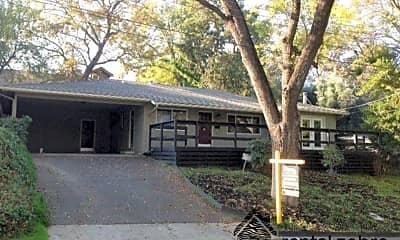 Building, 205 Loma Vista Way, 0