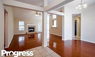 Living Room, 3366 Elsie Ct, 1