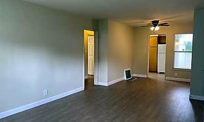Living Room, 312 Bethany Rd, 0