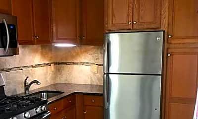Kitchen, 109 E Main St, 0