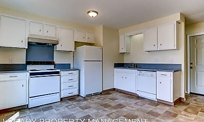Kitchen, 2717 SE Chestnut St, 0