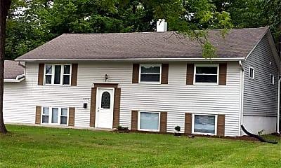 Building, 4770 N Richardt Ave, 0