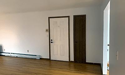 Bedroom, 810 Pearson Cir, 2