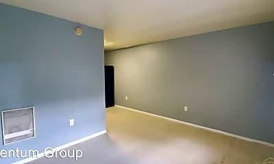 Bedroom, 10011 N 14th St, 1