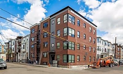 Building, 34 Decatur St, 2