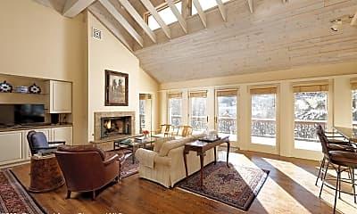 Living Room, 42 Nighthawk Dr, 1
