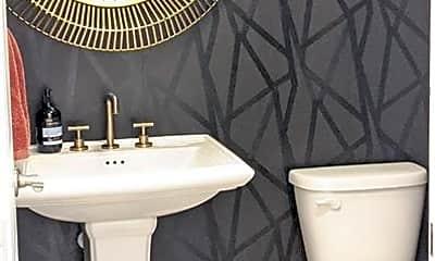 Bathroom, 456 Altamaha St, 2