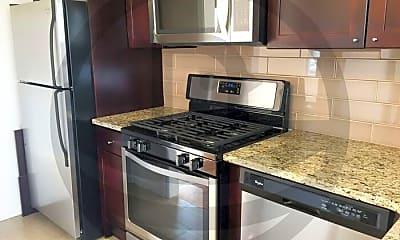 Kitchen, 2220 Newport St, 1