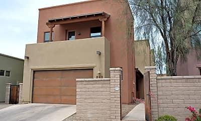 Building, 381 E Calderwood Rd, 0