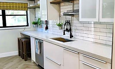 Kitchen, 7423 Clarke Rd, 0