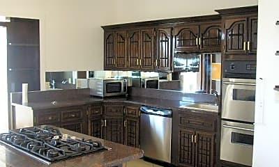 Kitchen, 125 Van Cortlandt Park Ave, 1