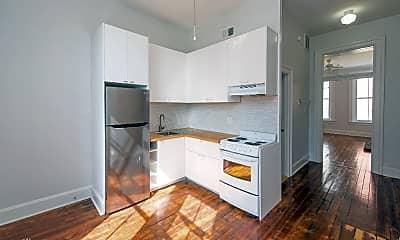 Kitchen, 309 E 13th St, 0