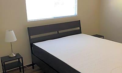 Bedroom, 5455 Sawmill Rd, 2