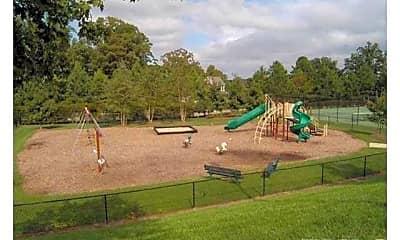 Playground, 545 Seastone St, 2