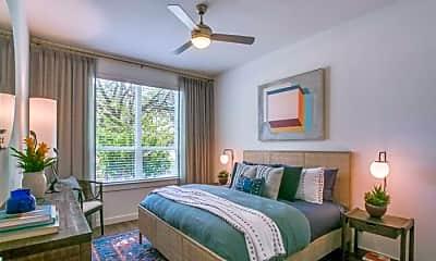 Bedroom, 3900 Dacoma St, 0